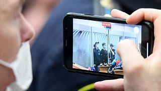 كيف ستتصرف بروكسل في حال أثبت التحقيقات أن دولا من التكتّل استخدمت برامج للتجسس على مواطنيها