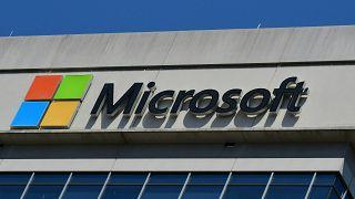 Az Egyesült Államok szerint Kína áll a Microsoft elleni kibertámadás mögött