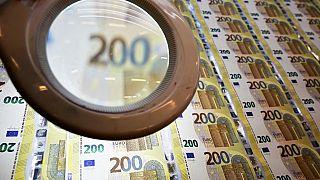 Bruxelas reforça combate à lavagem de dinheiro