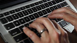 A kiberbiztonság fontosabb, mint valaha