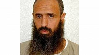 Morocco opens investigation as detainee at US Guantanamo bay is transferred home