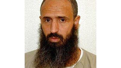 Maroc : Abdellatif Nasser transféré de la prison de Guantanamo