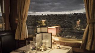 First Covid, then riots: South Africa's tourism stricken