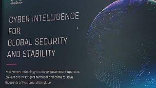"""Global security"", questa sconosciuta..."
