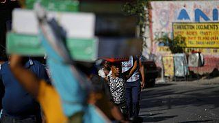 Haiti detiene il triste record di paese più povero del continente americano