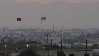 Naciones Unidas exige que se frene la apertura de Varosha en Chipre tras el anuncio de Turquía