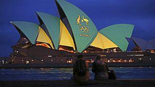 Олимпиаду-2032 примет австралийский Брисбен
