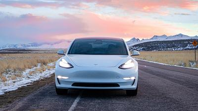 Some early adopters of Tesla cars are calling out the company for charging them extra - as they see it - to use self-driving features