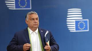 Streit mit EU: Ungarns Orbán kündigt Referendum zu Sexualaufklärung an