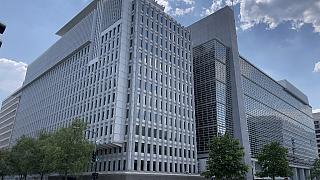 Madagascar : aide de 490 millions de dollars de la Banque mondiale