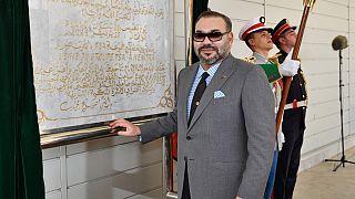 Logiciel Pegasus : le Maroc veut engager des procédures judiciaires