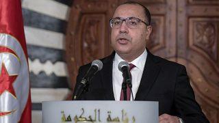 Tunisie : le Premier ministre fustige les lacunes du ministère de la Santé