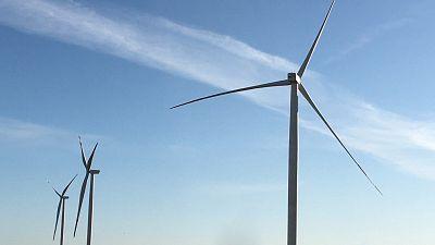 S'engager en faveur d'une transition énergétique juste