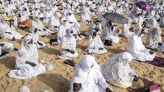 Sénégal : quand la Tabaski fait fi de la Covid-19