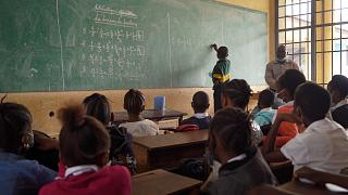 الديناميكية الكونغولية : مواجهة التحديات الاقتصادية والاجتماعية