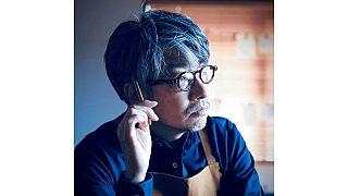 JO de Tokyo : le directeur artistique de la cérémonie d'ouverture limogé