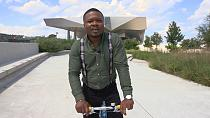 Making transport sustainable in Africa [Inspire Africa]