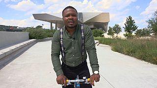 Rendre le transport durable en Afrique [Inspire Africa]