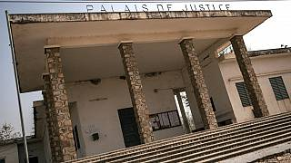 "Cameroun : le ""procès de la sextape"" ajourné au 4 août"