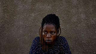 Conflits, famine et Covid-19 : les combats des Sud-Soudanaises