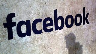 Facebook ibadeti sosyal medyaya taşıyor / Arşiv