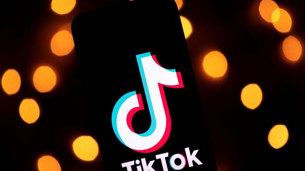 La autoridad holandesa de protección de datos multa a TikTok con 750.000 euros por defecto de privacidad