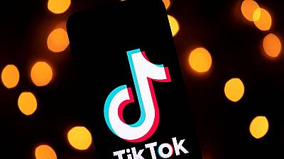 TikTok had lodged an objection to the fine, the Dutch authority said.