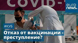 """Вакцинация """"Спутником V"""" в московском прививочном центре в Гостином дворе, 12 июля 2021 г."""