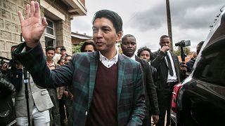 Complot à Madagascar : un étranger parmi les six personnes arrêtées