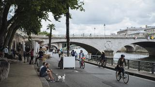 باريس-فرنسا