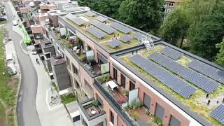Transizione ecologica, chi paga il conto?