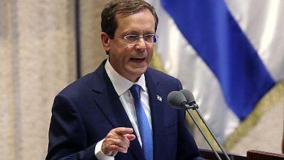 Union Africaine : Israël obtient le statut d'observateur