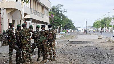 Bénin : l'opposition en exil dénonce un climat de peur