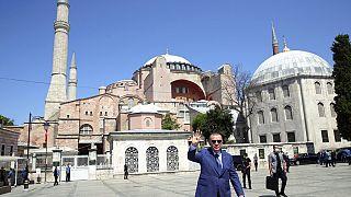 Turkey Greece