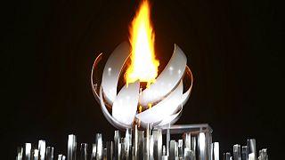 Olympia in Tokio hat begonnen - besondere Olympische Spiele unter dem Zeichen von Corona