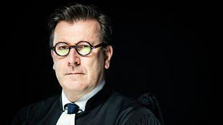 محامي المغرب في فرنسا أوليفيي باراتيلي