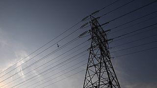 Über 1 Mio Menschen ohne Strom - wegen aus dem Auto geworfener Kippe?