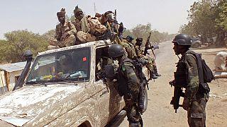 Cameroun : au moins six soldats tués dans une attaque de Boko Haram