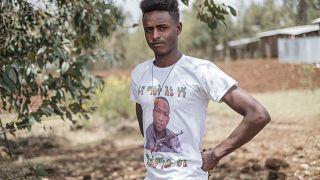 Éthiopie : le vent nouveau du nationalisme en région Amhara