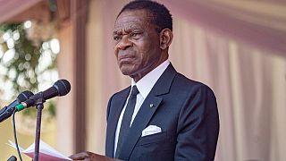 La Guinée-Équatoriale ferme son ambassade au Royaume-Uni