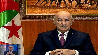 Union Africaine : l'Algérie contre le statut d'observateur d'Israël
