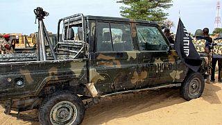 ONU : l'Afrique la plus touchée par le terrorisme en 2021