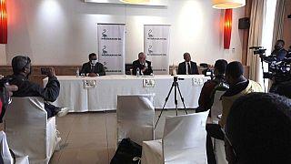 Madagascar : Benchmark Group contacté pour financer un coup d'Etat