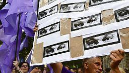 Affaire Pegasus : 1000 personnes ont manifesté à Budapest pour demander la démission du gouvernement