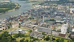 Allemagne : un mort et quatre disparus dans l'explosion sur un site de gestion de déchets