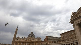 Ιστορική δίκη στο Βατικανό