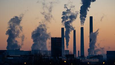 'Super polluter' power plants are responsible for nearly three-quarters of electricity-based carbon emissions