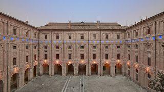 Emelkedik a Pilotta palota látogatóinak száma