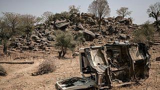 Cameroun : cinq soldats et un civil tués dans une attaque de Boko Haram