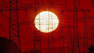 Europe energy crisis
